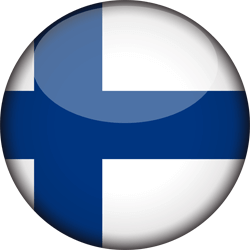 flag-3d-round-250 FINLAND.png